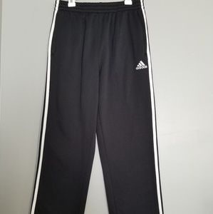 ADIDAS Track Pants for Boys Size XL(18/20)